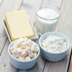 leite e queijos magros_17430_41699