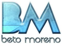 Logo BM ALTA1 jpg