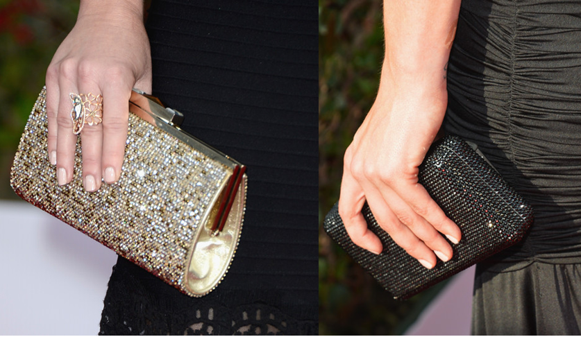 Bolsa De Festa Preta 2015 : Lindonarem comunidade da moda com que bolsa eu vou