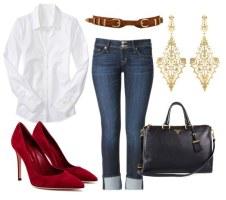 camisa-branca-1
