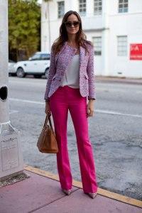 casaqueto-estampado-calca-rosa