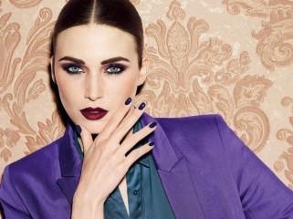 collezione-pupa-make-up