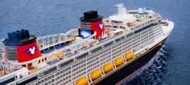 disney-cruise-line-disney-fantasy-rca-1