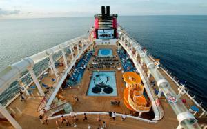 disney-cruise34949