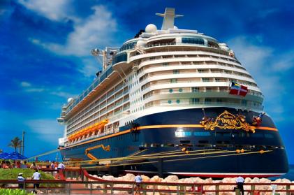 Os-maiores-navios-de-cruzeiro-do-mundo-10-700x465