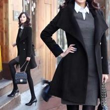 sobretudo_feminino_estilo_fashion_2_