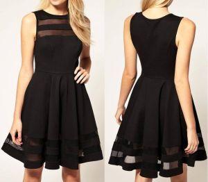vestidos-pretos-sociais