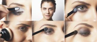 498832-As-peles-morenas-combinam-com-vários-tons-de-maquiagem-Fotodivulgação.