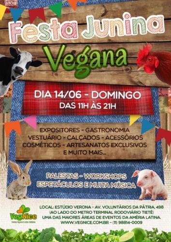 cartaz-festa-junina-vegana-aprovacao (2).jpg.opt585x826o0,0s585x826
