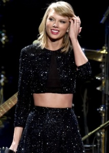 cropped-taylor-swift-1434661973358_300x420