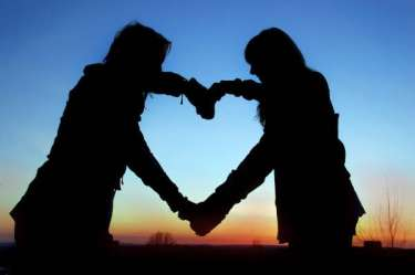 Dia-dos-namoraros