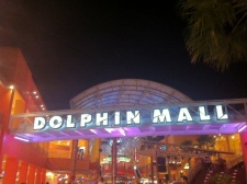 dolphinmall