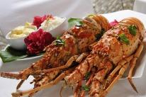 festival-da-lagosta