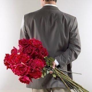 homem-flores