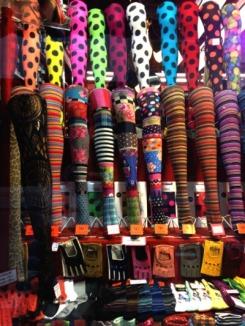 mei-calca-colorida1