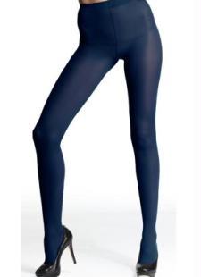 meia-calca-opaca-fio-40-trifil-azul-marinho_115397_301_1