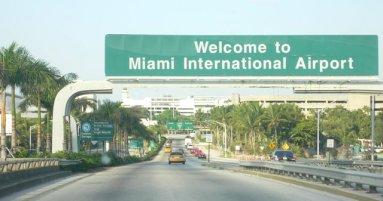 Miami_international_airport