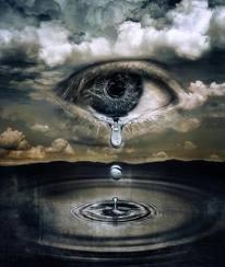 Olhos_chorando