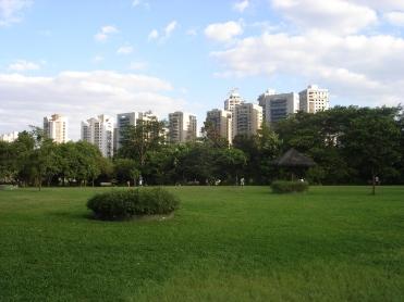 parque_villa-lobos_503353840