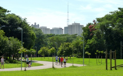 parque_villalobos