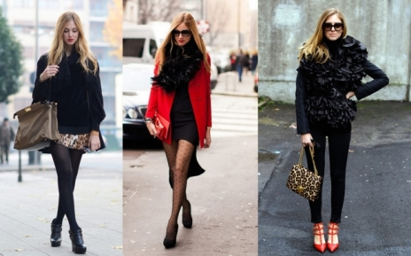 the-blonde-salad-look-de-inverno-sexy