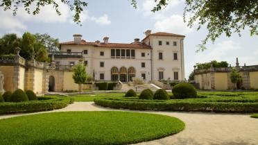 Vizcaya-Museum-And-Gardens-22837