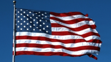 bandeira-americana-size-598