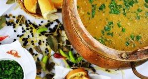 bar-brahma-sopa