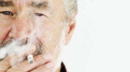 cigarro-homem-fumante-idoso-20110727-original