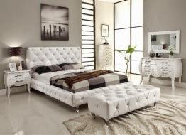 decoracao-quarto-casal-branco-1