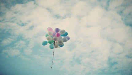 felicidade-430x244