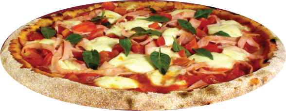 pizza_PNG7150
