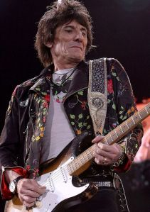 ronnie_wood_guitar