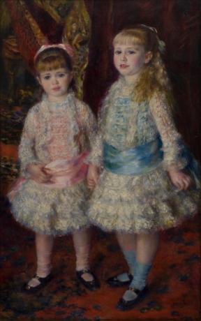 Rosa-e-azul_Renoir
