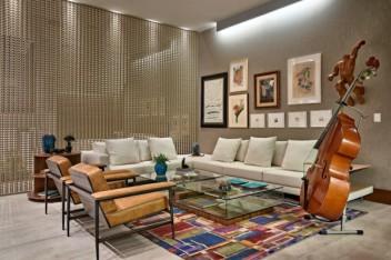 sala-com-cortina-divisoria-casa-cor-brasilia-600x400