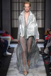 schiaparelli-couture-fall-2015-14-682x1024