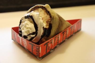 sorvete_frito