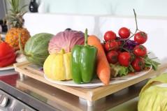 vegetable-777473_1920-1024x683