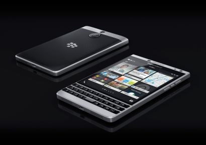 blackBerry-passport-silver-edition-2