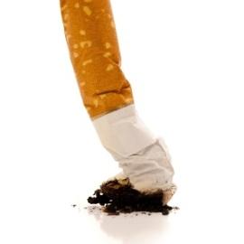cigarro-apagado-1440021650151_300x300