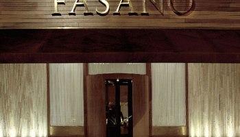 Gucci abre nova loja no Copacabana Palace – Rio   Donna Éllegancia f75e12ee2f