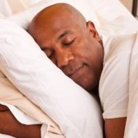 homem-dormindo-1440021744986_300x300