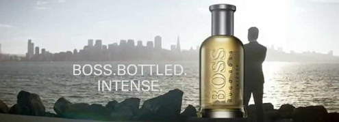 hugo-boss-bottled-intense-2