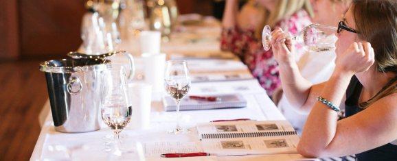 intermediate-wine-certificate-2