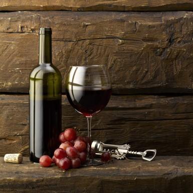 intermediate-wine-certificate
