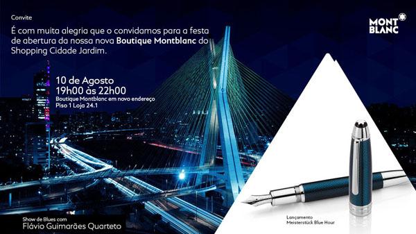 nota_convite-1