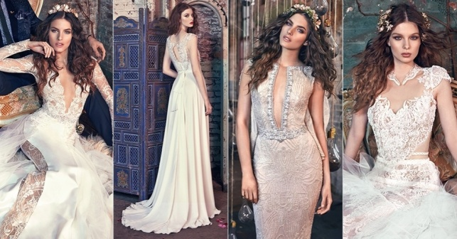 vestidos-galia-lahav-1440534237677_956x500