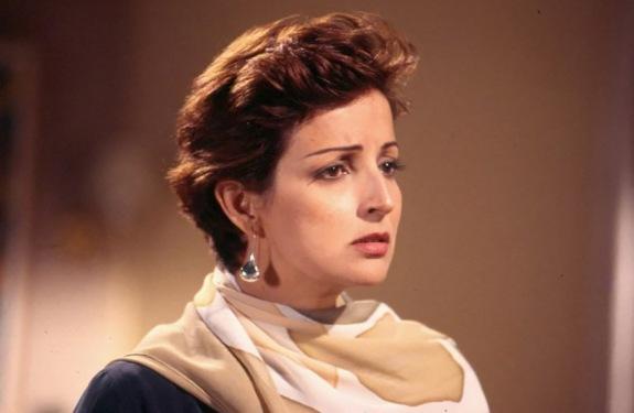 Em 1994, na novela Quatro por Quatro como Abigail