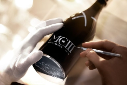 mc-lll-champagne-2 (1)