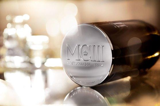 mc-lll-champagne-3